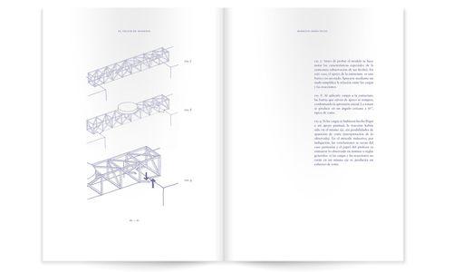 Modelos Didacticos 4.jpg
