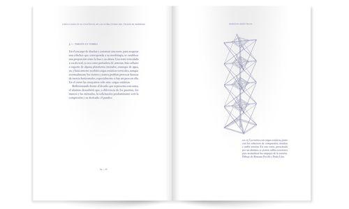 Modelos Didacticos 5.jpg
