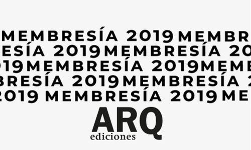 Membresia 2019 Bootic.jpg