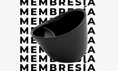 Membresia 2019 Bootiq Magisso Teacup 2.jpg