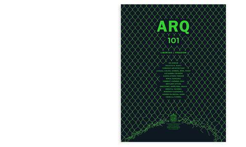 ARQ 101 0.jpg