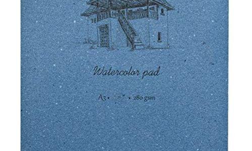 SM LT watercolor pad.jpg