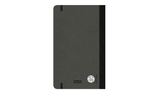 flexbook-adventure-notebook 5.jpg