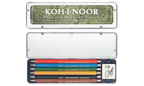 Set Kohinoor 1.jpg