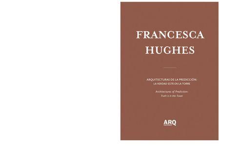 ARQ DOCS HUGHES 01.jpg