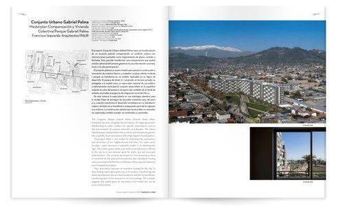 Compendium 01.jpg