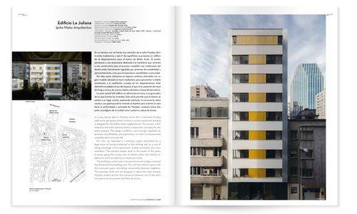 Compendium 05.jpg