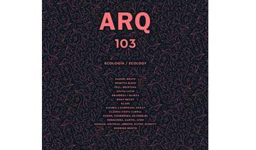ARQ103 Bootic.jpg