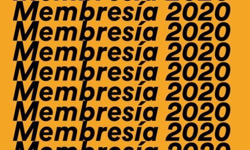 Membresia 2020 Bootic.jpg