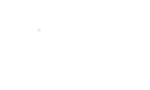 Umbral Metropolitano-Bootic.jpg