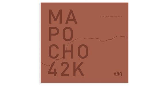 MAPOCHO 42K 00.jpg