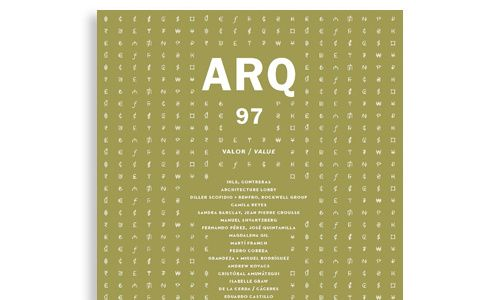 ARQ 97-Bootic.jpg