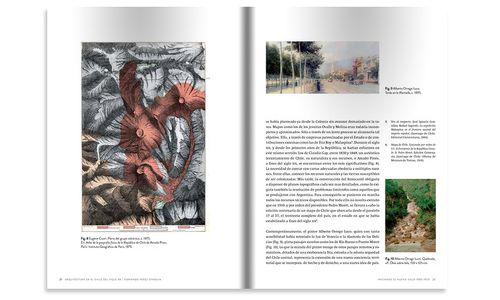 Web Arquitectura en el Chile del siglo xx  - 01.jpg