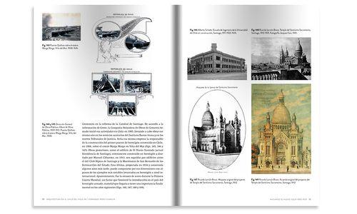 Web Arquitectura en el Chile del siglo xx  - 05.jpg
