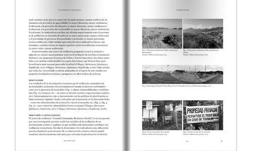 Intersecciones_01.jpg