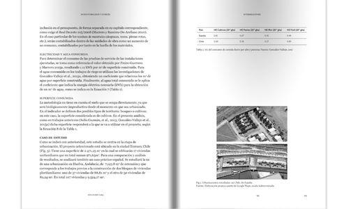 Intersecciones_03.jpg
