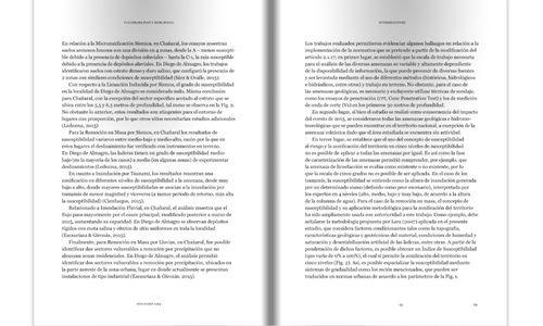 Intersecciones_05.jpg