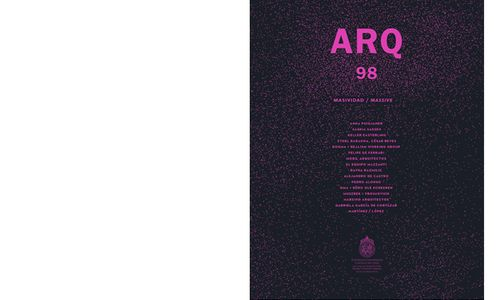 ARQ 98-Bootic 00.jpg