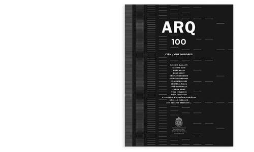 ARQ 100-00.jpg