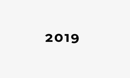 19-01-19-membresia.jpg