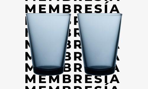 19-01-19-membresia 1.jpg