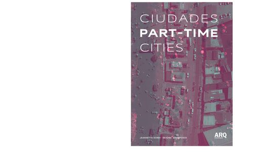 Part Time Cities 0.jpg