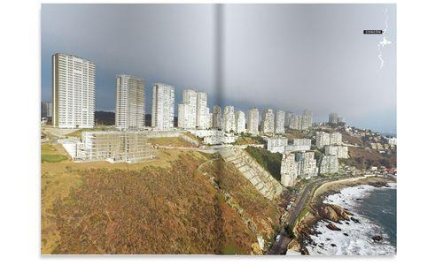 Part Time Cities 2.jpg