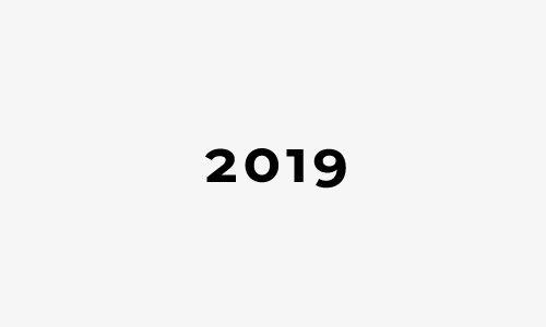 Membresia 2019 Bootiq Eva Solo 3.jpg