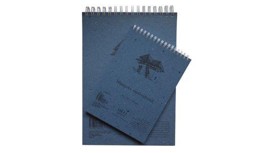 SM LT watercolor pad 3.jpg