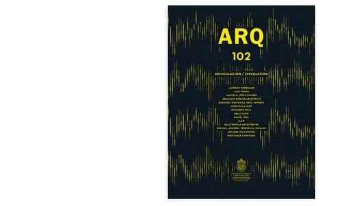 ARQ 102 0.jpg
