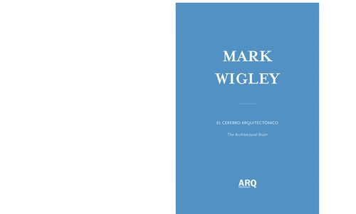 ARQ DOCS WIGLEY 0.jpg