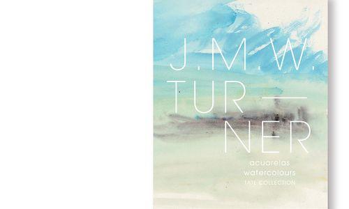 Turner 1.jpg