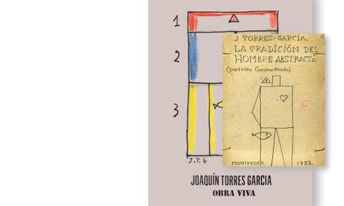 JTG 1.jpg