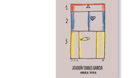 JTG 3.jpg