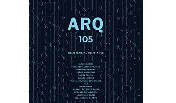 ARQ105 Bootic.jpg
