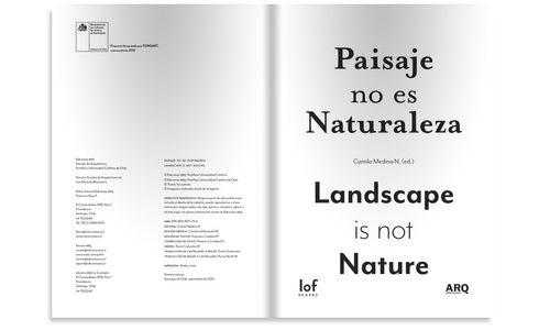 Lofscapes 1.jpg