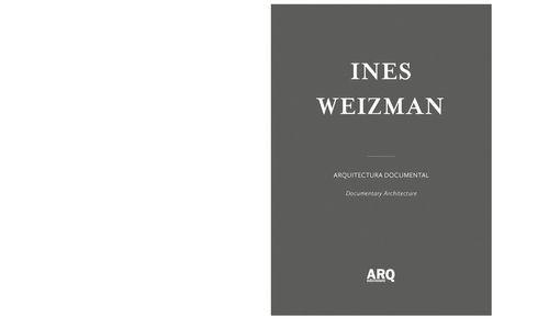 ARQ DOCS WEIZMAN 0.jpg