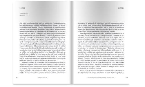 ARQDOCS COUSINS 02.jpg