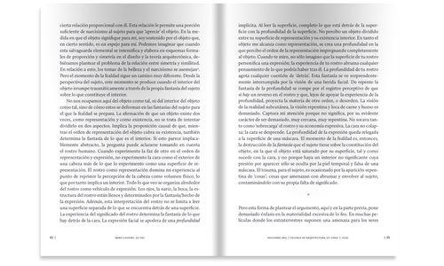 ARQDOCS COUSINS 03.jpg