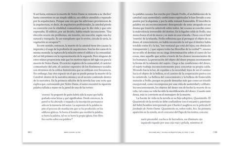 ARQDOCS COUSINS 04.jpg