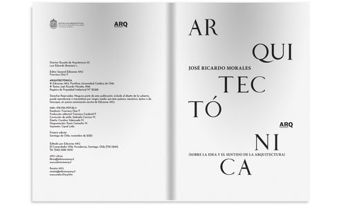 ARQUITECTONICA 1.jpg