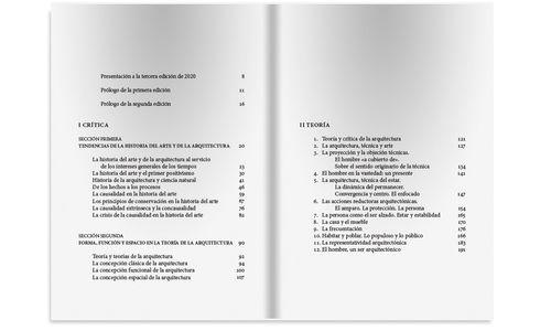 ARQUITECTONICA 2.jpg