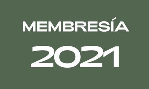 Membresia 2021 Bootic.jpg