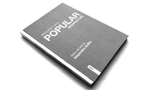 ARQUITECTURA POPULAR_Portada Lomo.jpg