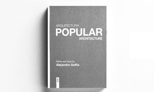 ARQUITECTURA POPULAR_Portada 2.jpg