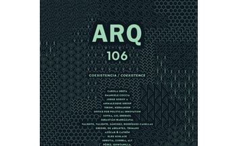 ARQ106 Bootic.jpg