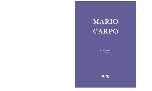 ARQ DOCS CARPO 00.jpg