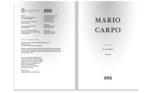 ARQ DOCS CARPO 01.jpg