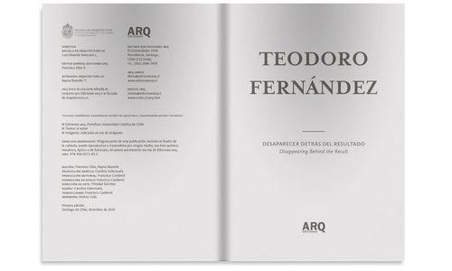 ARQ DOCS TEO 1.jpg