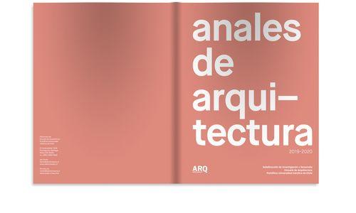 Anales 1.jpg